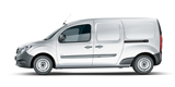 MERCEDES-BENZ CITAN Traveliner (415)