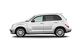 CHRYSLER PT CRUISER (PT_)